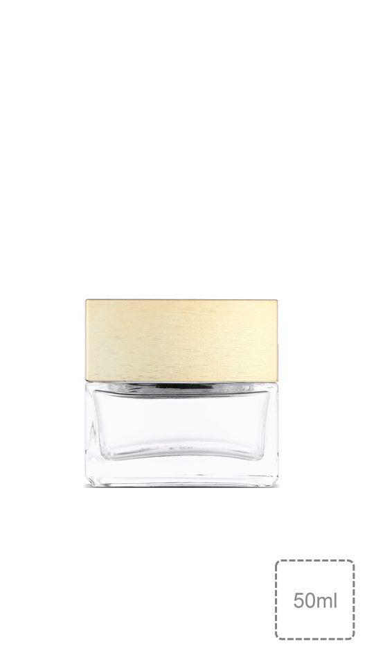 glass jar, cream jar, luxury design, Glass bottle, spatula, foundation, make up, skin care, luxury, customized,líquido de fundação,liquid foundation bottle,skin care packaging, luxury