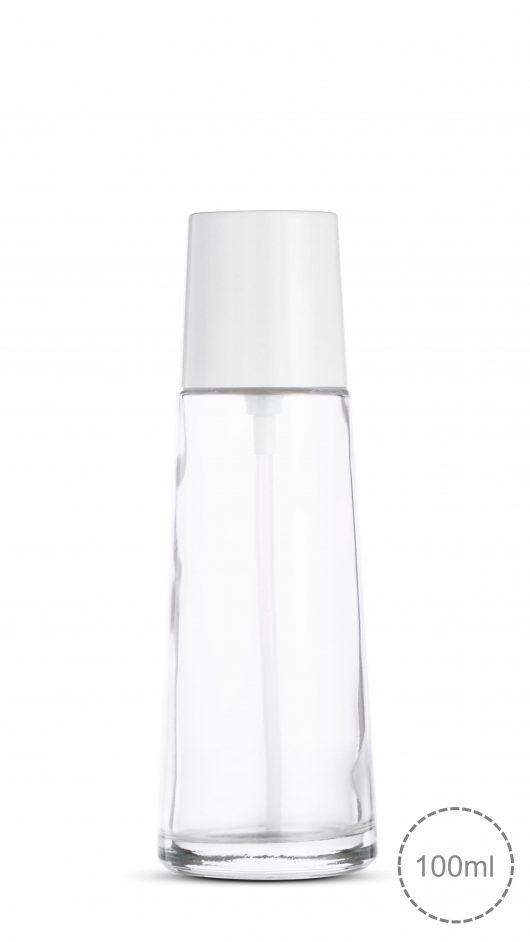 glass bottle, pump bottle, glass factory,lotion