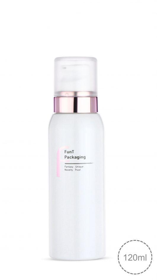 glass bottle, dropper bottle, serum oil, skin care, dropper,liquid foundation bottle,lotion pump, foundation bottle