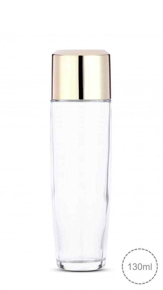 glass bottle, toner, luxury,garrafa de vidro