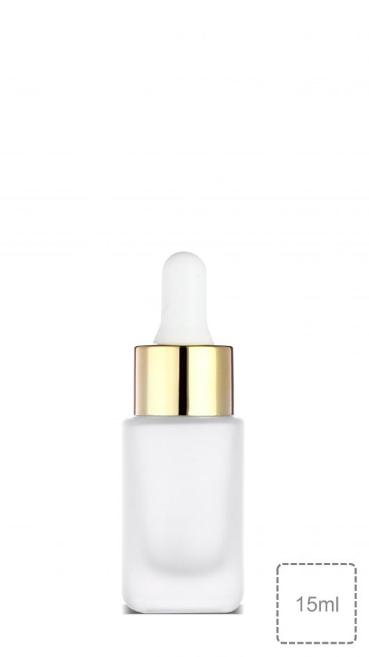 líquido de fundação,glass bottle, dropper bottle, serum oil, skin care, dropper,liquid foundation bottle,skin care packaging,foundation bottle