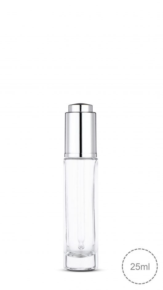 glass dropper bottle, twist type dropper, serum, skin care, drops,frasco conta-gotas,liquid foundation bottle, auto dropper, auto control dropper,
