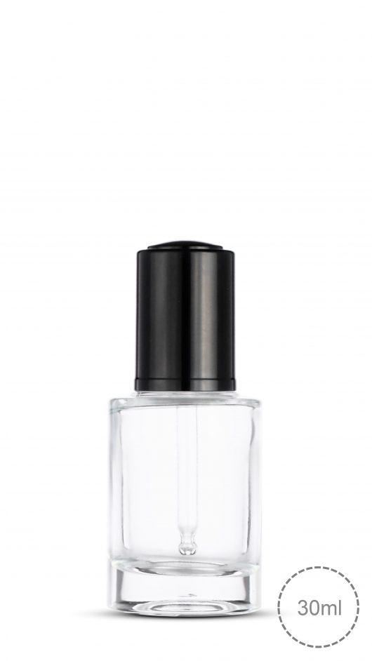 Auto drop, auto control dropper,glass bottle, dropper bottle, serum oil, skin care, dropper,liquid foundation bottle,skin care packaging,foundation bottle