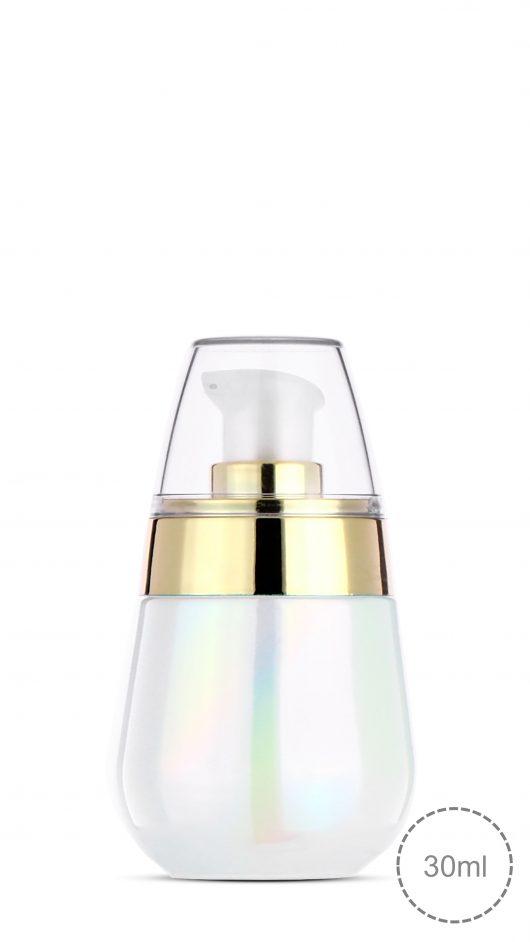 Serum bottle, foundation liquid, foundation bottle, luxury bottle, glass bottle,garrafa de vidro,líquido de fundação,liquid foundation bottle