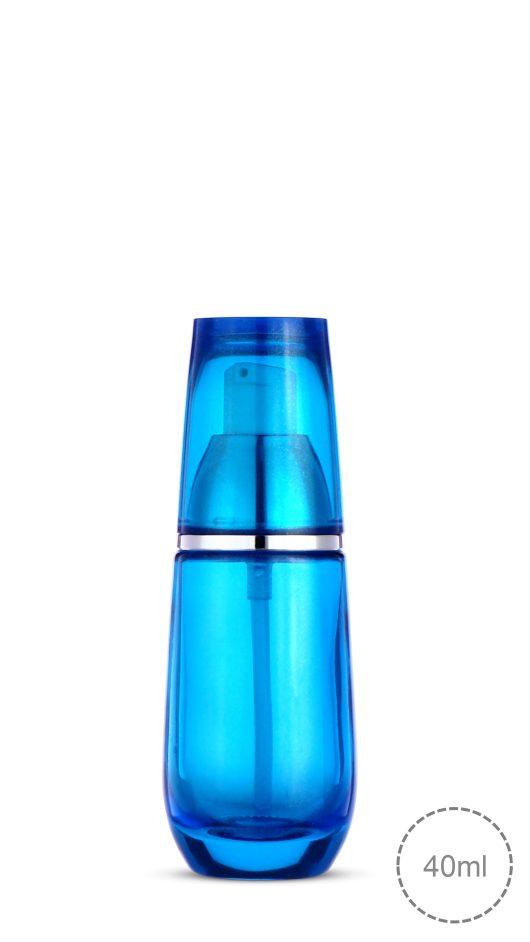 點滴瓶, 精華液,乳液瓶,兩劑混合瓶, 精華油, 小量現貨,訂製瓶器,保養品容器,保養品瓶器, 可替換芯包材, 環保包材, 創新包材, 玻璃瓶, 塑膠瓶, 真空瓶, 醫美包材, 挖棒, 小量, 現貨, PET厚壁瓶點滴瓶, 精華液,乳液瓶,兩劑混合瓶, 精華油, 小量現貨,訂製瓶器,保養品容器,保養品瓶器, 可替換芯包材, 環保包材, 創新包材, 玻璃瓶, 塑膠瓶, 真空瓶, 醫美包材, 挖棒, PET厚壁瓶, 塑膠軟管, 水光針