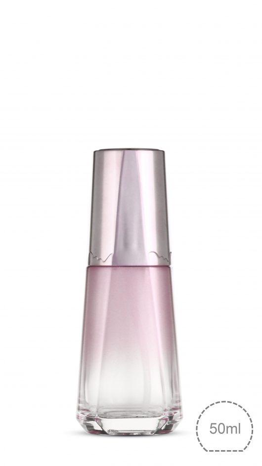 glass bottle, pump bottle, glass factory,lotion,liquid foundation bottle, serum bottle, skin care,new trends, high quality
