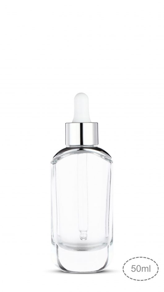 glass dropper bottle, twist type dropper, serum, skin care, drops,frasco conta-gotas,liquid foundation bottle, auto dropper, auto control dropper,