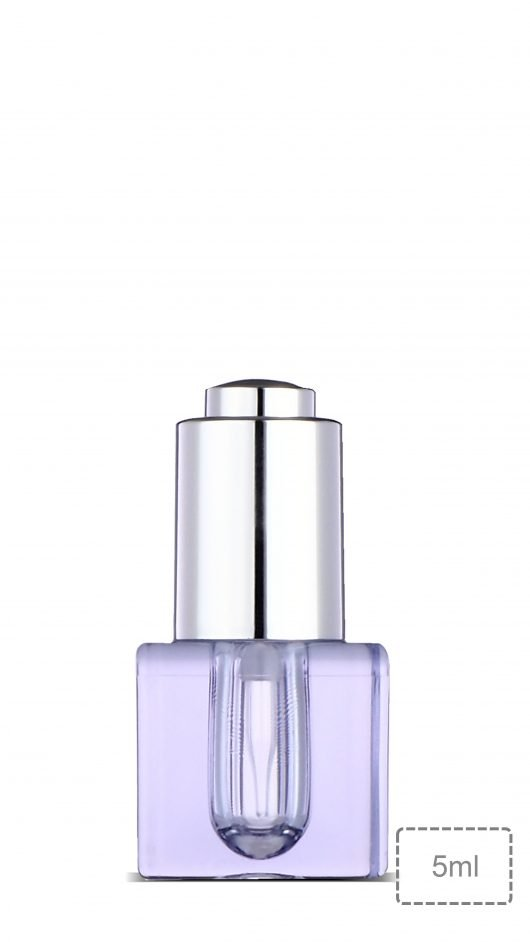 AS dropper bottle, dropper, serum,liquid foundation bottle,ampoule
