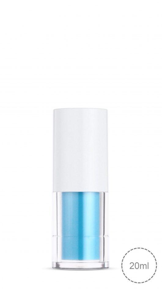 refill bottle, eco-friendly packaging, cream jar, lotion bottle