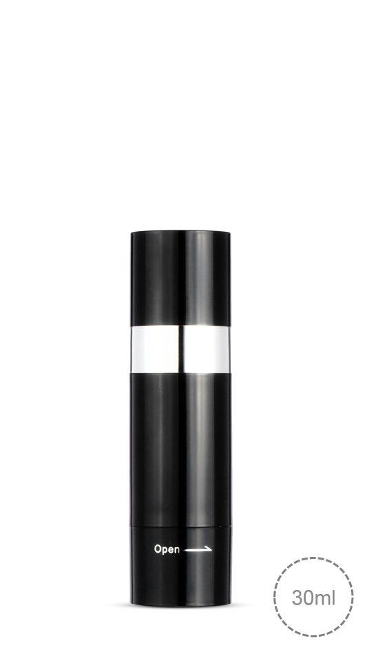 foundation liquid,Concealer,make up, cosmetics, beauty, sponge, CC cream, Twist pump
