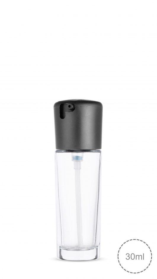 líquido de fundação,glass bottle, dropper bottle, serum oil, skin care, dropper,liquid foundation bottle,skin care packaging,foundation bottle
