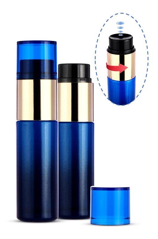 glass dropper bottle, twist type dropper, serum, skin care, drops,frasco conta-gotas,liquid foundation bottle